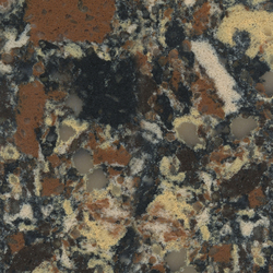 Silestone Siridium | Mineral composite panels | Cosentino