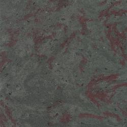 Silestone Tritium | Mineral composite panels | Cosentino