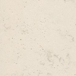 Silestone Vortium | Compuesto mineral planchas | Cosentino