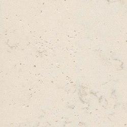 Silestone Vortium | Lastre minerale composito | Cosentino