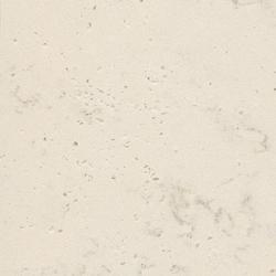 Silestone Vortium | Lastre in materiale minerale | Cosentino