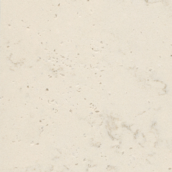 Silestone Vortium | Mineral composite panels | Cosentino