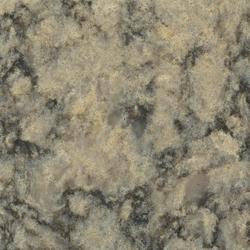 Silestone Zirix | Mineralwerkstoff Platten | Cosentino