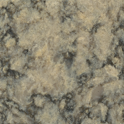 Silestone Zirix | Mineral composite panels | Cosentino