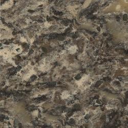 Silestone Zynite | Mineral composite panels | Cosentino