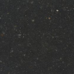 Silestone Arden Blue | Mineralwerkstoff-Platten | Cosentino