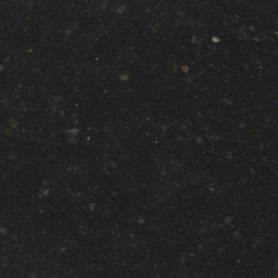 Silestone Arden Blue | Mineral composite panels | Cosentino