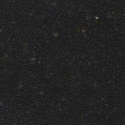 Silestone Arden Blue | Minéral composite panneaux | Cosentino