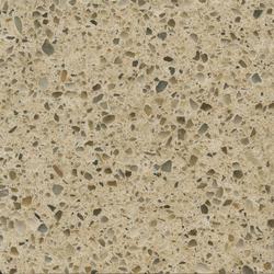 Silestone Bamboo | Mineral composite panels | Cosentino