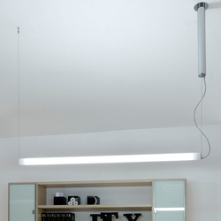 Spar Pendant lamp | General lighting | La Référence