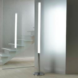 Spar Floor lamp | Iluminación general | La Référence