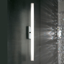 Spar Wall lamp | Wall lights | La Référence