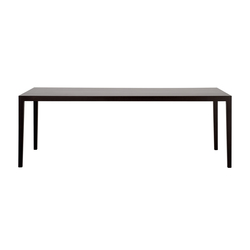 mi t-1610 | Dining tables | horgenglarus