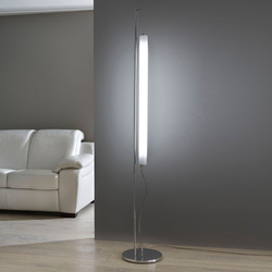 Star Floor lamp | General lighting | La Référence