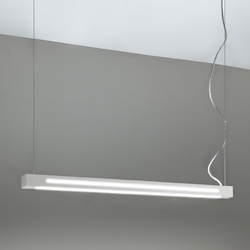 Ters Pendant lamp | General lighting | La Référence
