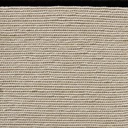 Aram - X01 | Formatteppiche / Designerteppiche | Kinnasand