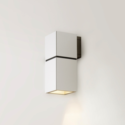 Volcano W | Wall-mounted spotlights | B.LUX