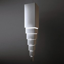 Torch Wall lamp | General lighting | La Référence