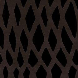 Network - 0016 | Alfombras / Alfombras de diseño | Kinnasand