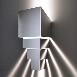 Torch Wall lamp | Iluminación general | La Référence