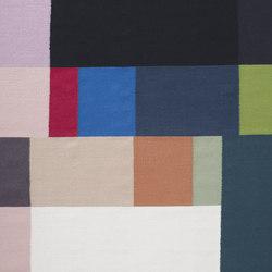 Multipix - 0017 | Rugs / Designer rugs | Kinnasand
