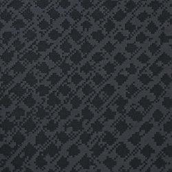 Pix - 0023 | Tappeti / Tappeti d'autore | Kinnasand