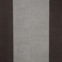 Bess - 0116 | Rugs / Designer rugs | Kinnasand