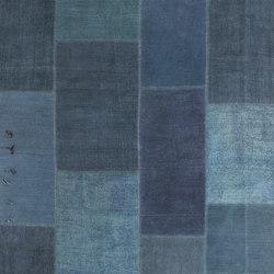 Hemp Plain - 0011 | Rugs / Designer rugs | Kinnasand