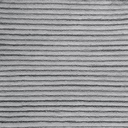 Zenit Multi Loop - 0002 | Rugs / Designer rugs | Kinnasand
