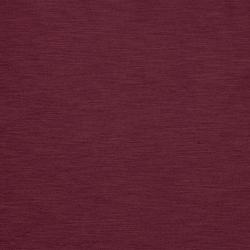 Belanio 497   Fabrics   Zimmer + Rohde