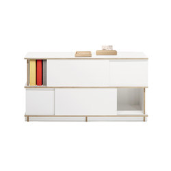 Sideboard | Aparadores / cómodas | OBJEKTEN