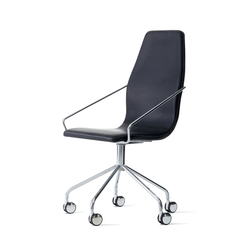 Aeon KS-180 | Task chairs | Skandiform
