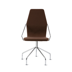 Aeon KS-181 | Conference chairs | Skandiform
