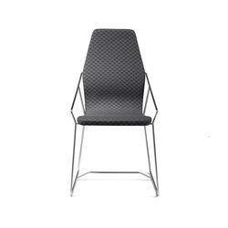 Aeon KS-186 | Conference chairs | Skandiform