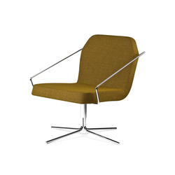 Aeon F-280 | Lounge chairs | Skandiform
