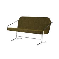 Aeon SA-281 | Lounge sofas | Skandiform