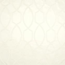 Promenade 980 | Tissus de décoration | Zimmer + Rohde