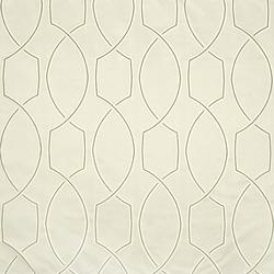 Promenade 992 | Tissus de décoration | Zimmer + Rohde