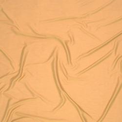 Tune 233 | Dekorstoffe | Zimmer + Rohde