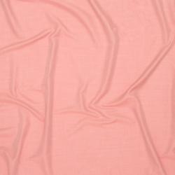 Tune 434 | Tissus de décoration | Zimmer + Rohde