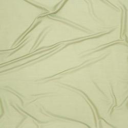 Tune 673 | Dekorstoffe | Zimmer + Rohde