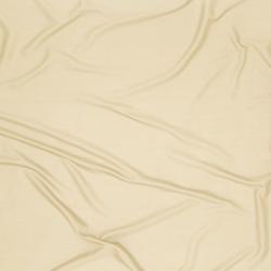 Tune 812 | Tissus de décoration | Zimmer + Rohde