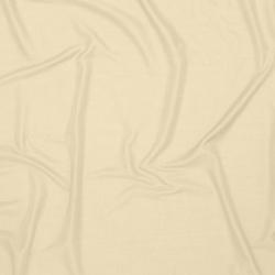 Tune 882 | Tissus de décoration | Zimmer + Rohde
