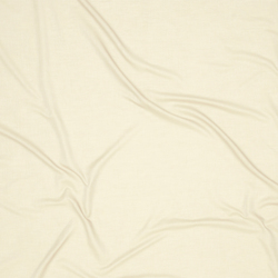 Tune 891 | Dekorstoffe | Zimmer + Rohde