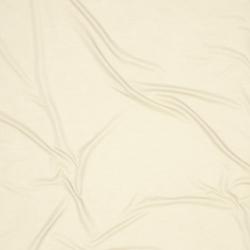 Tune 891 | Tejidos decorativos | Zimmer + Rohde