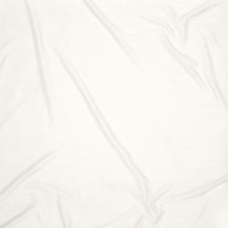 Tune 981 | Dekorstoffe | Zimmer + Rohde