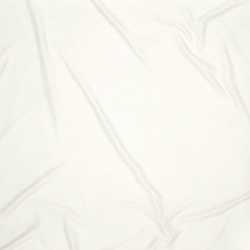 Tune 981 | Tejidos decorativos | Zimmer + Rohde