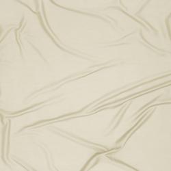 Tune 982 | Dekorstoffe | Zimmer + Rohde