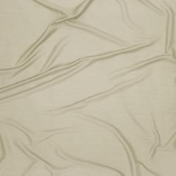 Tune 995 | Tissus de décoration | Zimmer + Rohde