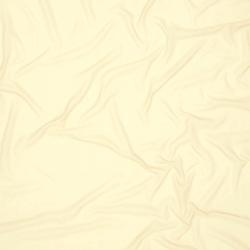 Ultra 113 | Drapery fabrics | Zimmer + Rohde
